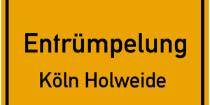 Entruempelung-Koeln-Holweide